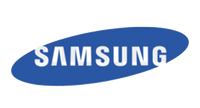 "<p><span style=""font-weight: 700;"">Samsung</span></p>"